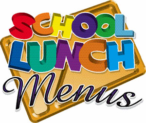 http://www.schoolnutritionandfitness.com/index.php?sid=1506380317315&page=menus