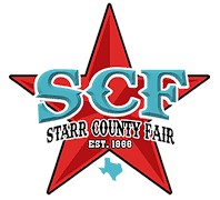 Starr County Fair