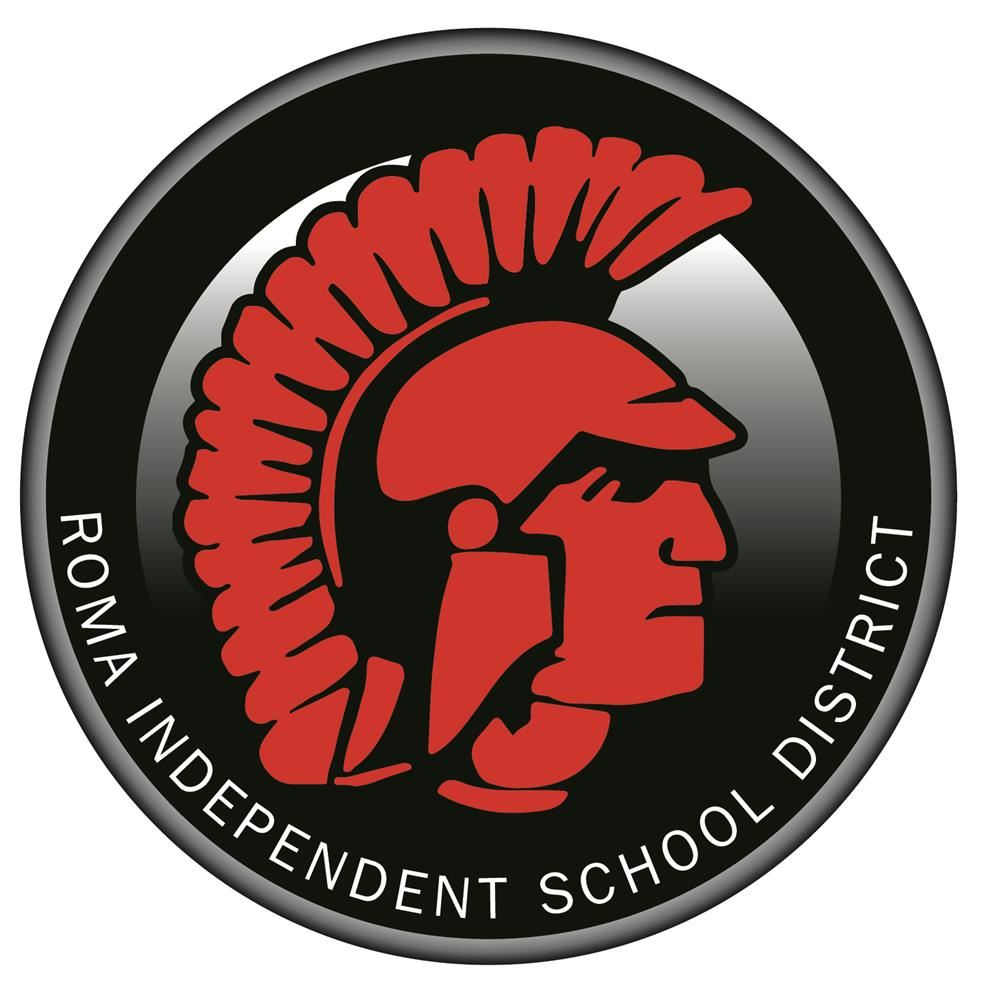 Roma ISD Announces Raises, No Change to Insurance for 2018-2019 School Year