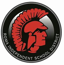 Roma ISD Announces Expansion of Policies and Programs Designed to Continue to Promote Equity and Inclusion in our District