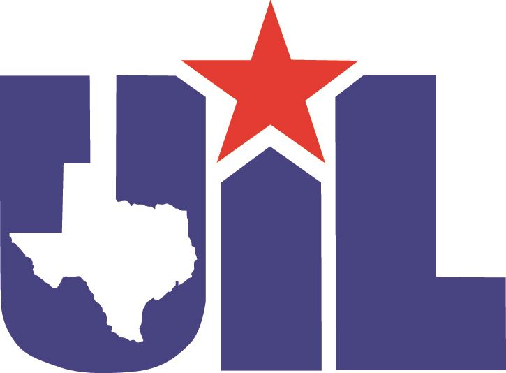 Four Roma High School Students Earn UIL Academic Honors at State Competition